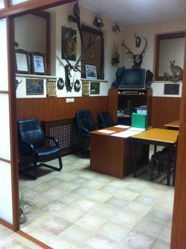 Home Lovacki Ispit Pitanja Osposobljavanja Za Lovce